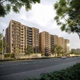 2225 sqft, 3 bhk Apartment in Shilp Shaligram Apartment Vastrapur, Ahmedabad at Rs. 1.1570 Cr