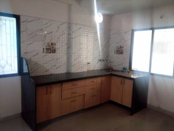 1200 sqft, 3 bhk Apartment in Builder Project Manish Nagar, Nagpur at Rs. 12000