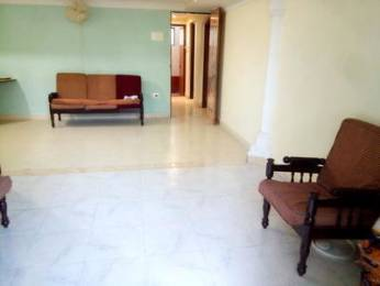 850 sqft, 1 bhk Villa in Builder Project Narendra Nagar, Nagpur at Rs. 10000