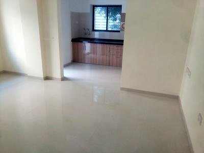 1000 sqft, 2 bhk Apartment in Builder Project Manish Nagar, Nagpur at Rs. 11000