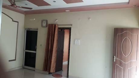 850 sqft, 1 bhk Villa in Builder Project Manish Nagar, Nagpur at Rs. 8500