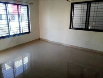 1000 sqft, 2 bhk BuilderFloor in Builder Project Narendra Nagar, Nagpur at Rs. 10000