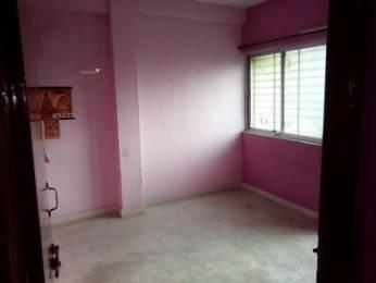 903 sqft, 2 bhk Apartment in Builder Project Manish Nagar, Nagpur at Rs. 8000