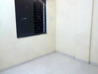 900 sqft, 2 bhk Apartment in Builder Project Narendra Nagar, Nagpur at Rs. 7500