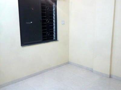 900 sqft, 2 bhk Apartment in Builder Project Narendra Nagar, Nagpur at Rs. 7500