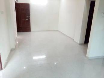 851 sqft, 1 bhk BuilderFloor in Builder Project Manish Nagar, Nagpur at Rs. 7000