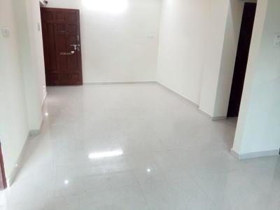 851 sqft, 1 bhk BuilderFloor in Builder Project Manish Nagar, Nagpur at Rs. 7000