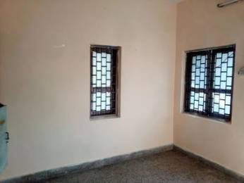 650 sqft, 1 bhk BuilderFloor in Builder Project Narendra Nagar, Nagpur at Rs. 6000