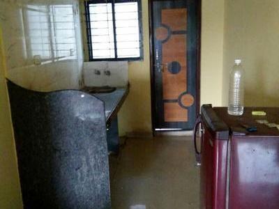 1003 sqft, 2 bhk Apartment in Builder Project Manish Nagar, Nagpur at Rs. 7000