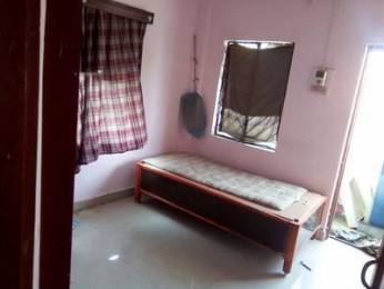 1049 sqft, 2 bhk Apartment in Builder Project Pande Layout, Nagpur at Rs. 8500