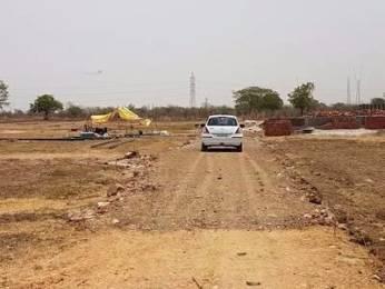 1400 sqft, Plot in Builder primeland vision Bhilgaon, Nagpur at Rs. 11.9000 Lacs