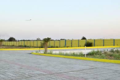 1799 sqft, Plot in Builder Project Kamptee Road, Nagpur at Rs. 11.7000 Lacs