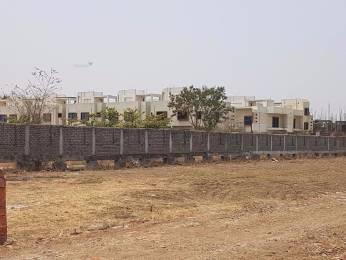 1033 sqft, Plot in Builder Project Kamptee Road, Nagpur at Rs. 8.7800 Lacs