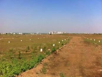 1497 sqft, Plot in Builder Project Isasani, Nagpur at Rs. 13.4000 Lacs