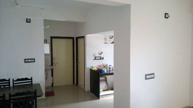 2100 sqft, 2 bhk Apartment in Builder Madhuvan Apartment Kadi Gujarat near ESSAR Patrol Pump Kadi, Ahmedabad at Rs. 19000