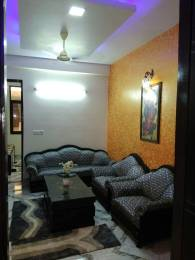 950 sqft, 2 bhk BuilderFloor in Builder Project Pratap Vihar, Ghaziabad at Rs. 25.5000 Lacs