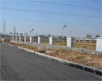 1800 sqft, Plot in Varistha BMRS Pranava Maheshwaram, Hyderabad at Rs. 20.0000 Lacs