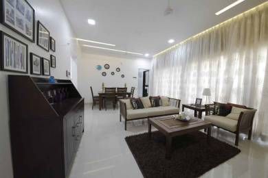 1000 sqft, 2 bhk Apartment in Gaursons India and Saviour Builders Gaur City 6th Avenue Sector-4 Gr Noida, Greater Noida at Rs. 8000