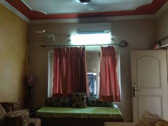 1650 sqft, 3 bhk Apartment in Gaursons and Saviour Builders Gaur City 4th Avenue Sector-4 Gr Noida, Greater Noida at Rs. 50.0000 Lacs