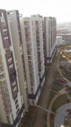 2465 sqft, 3 bhk Apartment in Meenakshi Sky Lounge Hitech City, Hyderabad at Rs. 1.4790 Cr