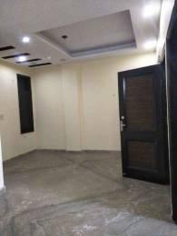 1500 sqft, 3 bhk BuilderFloor in Builder Block a3 Paschim Vihar, Delhi at Rs. 27000