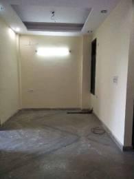 1400 sqft, 3 bhk BuilderFloor in Builder Minyawali nagar Paschim Vihar, Delhi at Rs. 25000