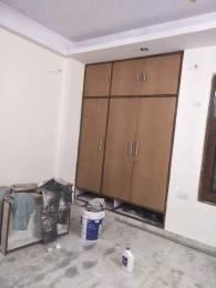 1100 sqft, 2 bhk Apartment in Builder Block a5b Palam, Delhi at Rs. 1.2500 Cr