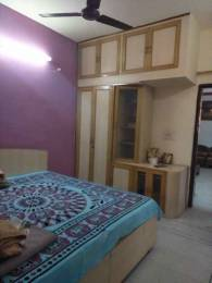 850 sqft, 2 bhk BuilderFloor in Builder Blocka4 Paschim Vihar, Delhi at Rs. 19000