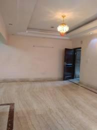 1800 sqft, 3 bhk BuilderFloor in Builder Block b5 paschim vihar Paschim Vihar, Delhi at Rs. 36000