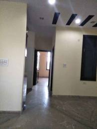 1800 sqft, 3 bhk BuilderFloor in Builder Block b5 paschim vihar Paschim Vihar, Delhi at Rs. 35000