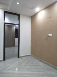 1350 sqft, 3 bhk BuilderFloor in Builder Block paschim vihar Paschim Vihar, Delhi at Rs. 26000