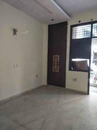 850 sqft, 2 bhk BuilderFloor in Builder Block a6 Paschim Vihar, Delhi at Rs. 18000