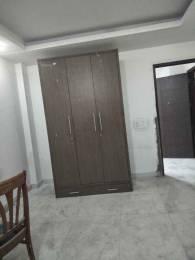 850 sqft, 2 bhk BuilderFloor in Builder Block a4 Paschim Vihar, Delhi at Rs. 75.0000 Lacs