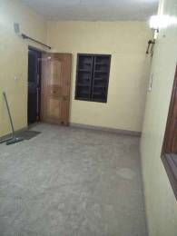 900 sqft, 2 bhk Apartment in Builder Block gh1 Paschim Vihar, Delhi at Rs. 15000