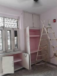 1350 sqft, 2 bhk BuilderFloor in Builder Block a2 Paschim Vihar, Delhi at Rs. 18000