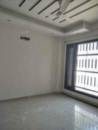 1800 sqft, 3 bhk BuilderFloor in Builder Block a3 Paschim Vihar, Delhi at Rs. 40000