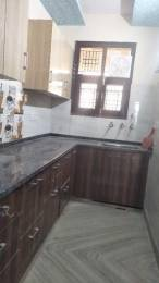 1350 sqft, 3 bhk BuilderFloor in Builder Block b3 pasch Paschim Vihar, Delhi at Rs. 25000
