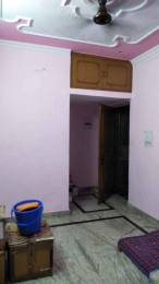 600 sqft, 1 bhk Apartment in Builder Black gh3 Paschim Vihar, Delhi at Rs. 10000