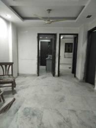 1800 sqft, 3 bhk BuilderFloor in Builder Black b3 pasc Paschim Vihar, Delhi at Rs. 42000