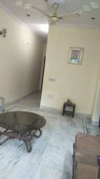 850 sqft, 2 bhk BuilderFloor in Builder Block a4 Paschim Vihar, Delhi at Rs. 65.0000 Lacs
