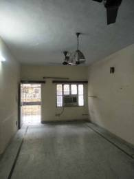 1100 sqft, 2 bhk Apartment in Builder Block Ekta flat Paschim Vihar, Delhi at Rs. 20000