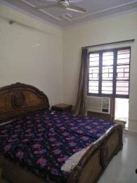 650 sqft, 1 bhk Apartment in Builder Block gh3 Paschim Vihar, Delhi at Rs. 14500