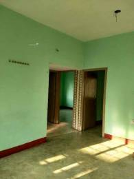 1300 sqft, 3 bhk Villa in Builder Project Beur Jail Road, Patna at Rs. 6900