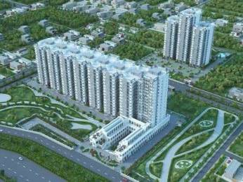 1350 sqft, 3 bhk Apartment in Builder Central Government approved projects Sector 23 Dwarka, Delhi at Rs. 48.1750 Lacs
