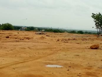 1998 sqft, Plot in Builder s l n s hillsbhuvanagiri Bhuvanagiri, Hyderabad at Rs. 23.9760 Lacs