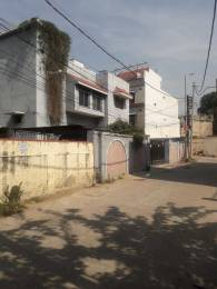 4320 sqft, 5 bhk IndependentHouse in Builder Project Masab Tank, Hyderabad at Rs. 4.7500 Cr
