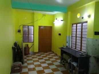 490 sqft, 1 bhk Apartment in Builder Project Chandannagar, Kolkata at Rs. 9.6500 Lacs