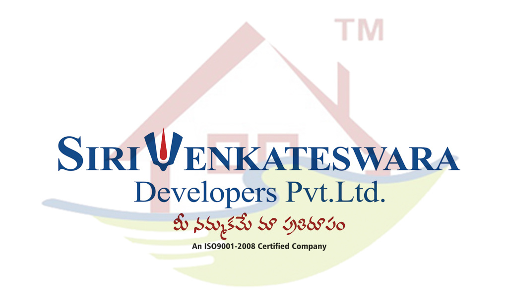 Siri Venkateswara Developers Pvt Ltd Hiring at JobLana