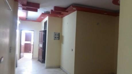 1000 sqft, 2 bhk BuilderFloor in Builder Project West Patel Nagar, Delhi at Rs. 25000