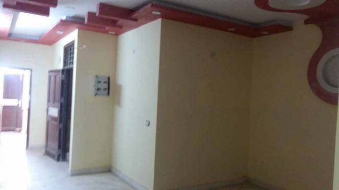 1800 sqft, 3 bhk BuilderFloor in Builder Project West Patel Nagar, Delhi at Rs. 45000
